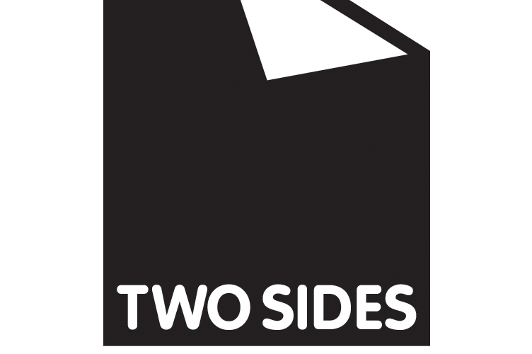 Two-Sides-logo-only.png