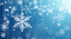 Warners Winter Update