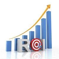 3 Tips to maximise the ROI