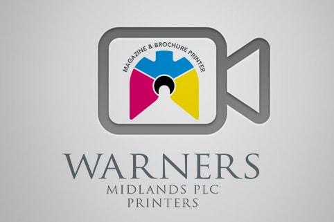 warners-video.jpg
