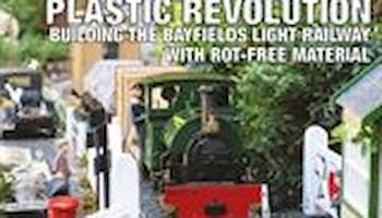 GardenRailMagazineCover-82818.jpg