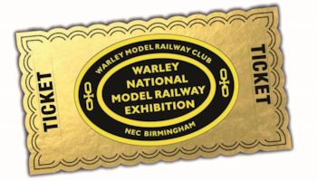Warley-ticket-81303.jpg