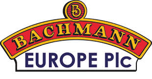 Bachmann Europe