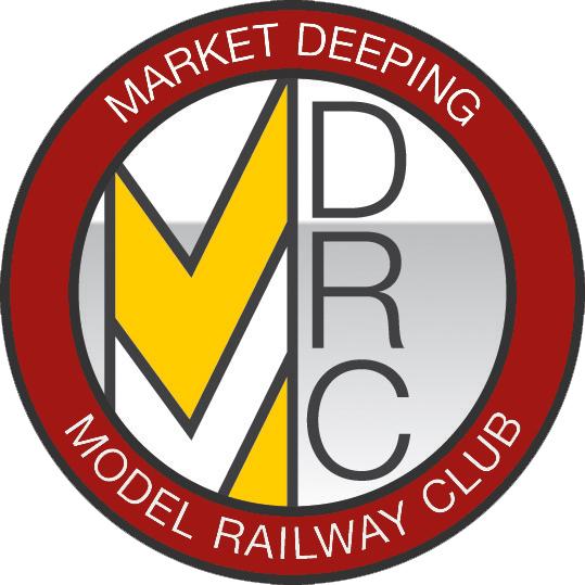 Market Deeping DRC logo