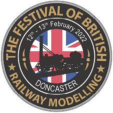 The Festival of British Railway Modelling