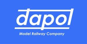 Dapol Ltd