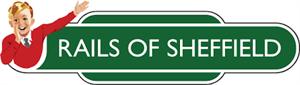 Rails of Sheffield
