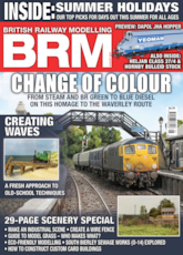 BRM-Aug-Cover-28706.jpg