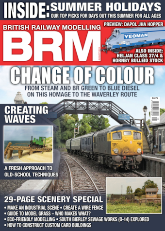 BRM-Aug-Cover-28706.jpg