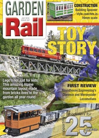 Garden-Rail-Binder-July-lo-res-1-01179.jpg