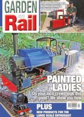 Garden-Rail-cover-53877.jpg
