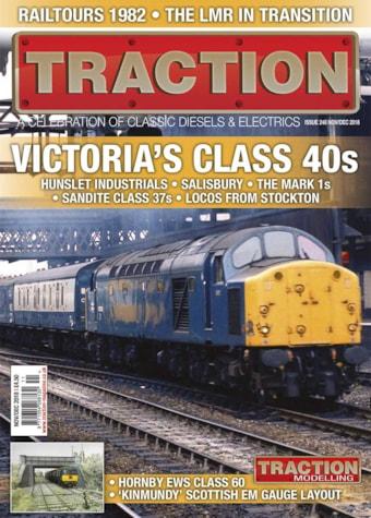 Traction-Nov-Dec-Binder-Lo-Res-1-43352.jpg