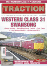 Traction-jul-aug-81481.jpg