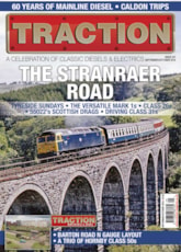 Tracxtion-sep-oct-18-cover-54625.jpg