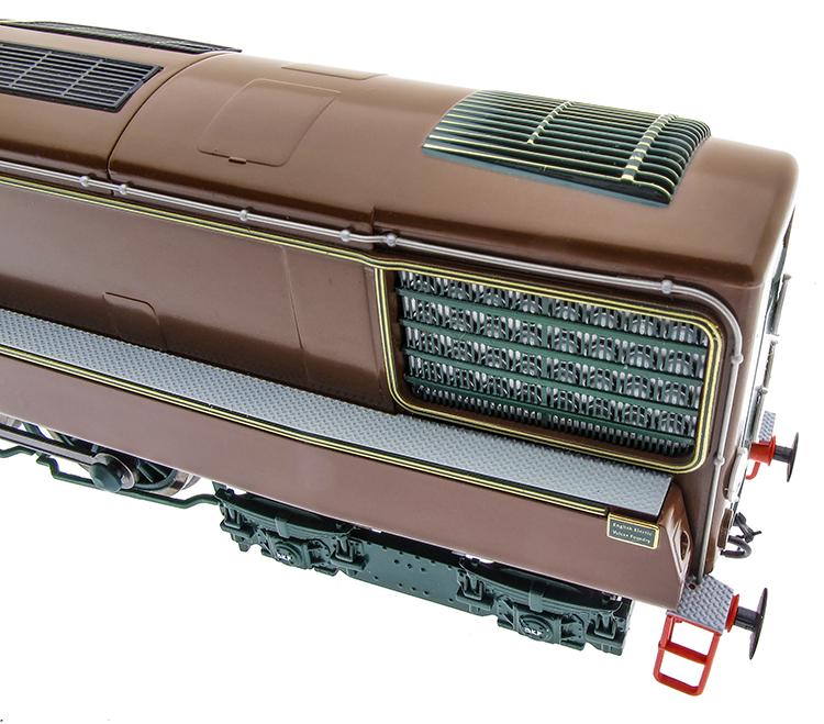 KR Models GT3