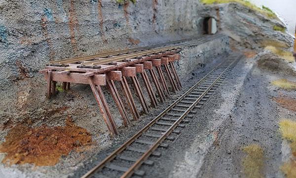 How to make a quarry transfer