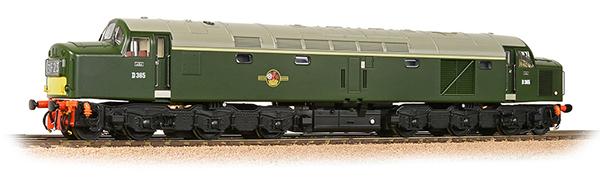 Class 40_1