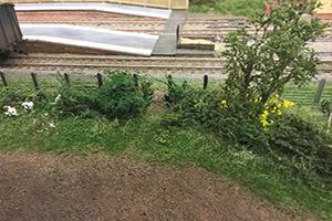 little muddle model railway