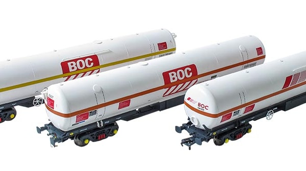 BOC_100T_3-58136.jpg