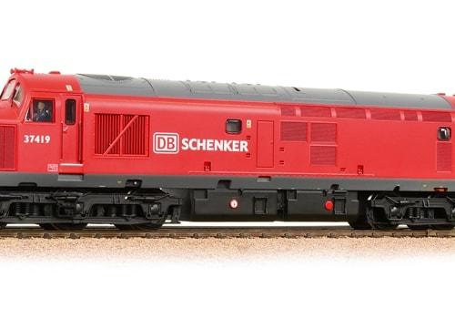 Bachmann-Class-37-DB-Schenker-12950.jpg