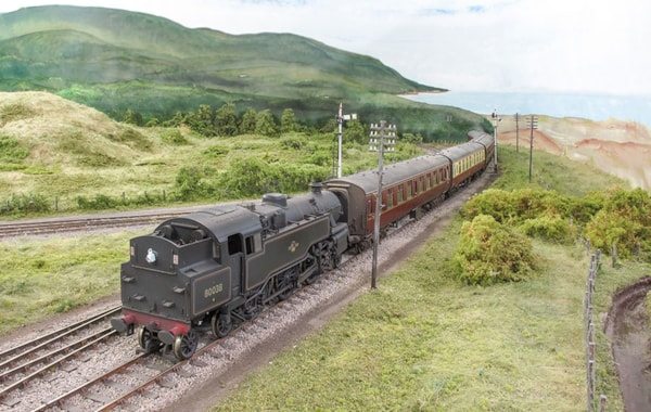 Barmouth-junction-60343.jpg