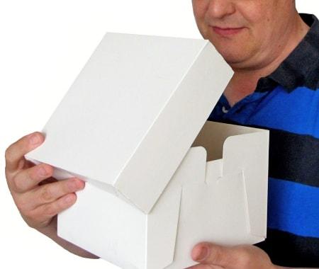 Cake-box-06241.jpg