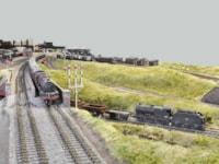 Carlisle-06018.jpg