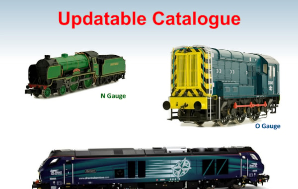 Catalogue-53377.jpg