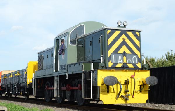 Class-14-14439.jpg