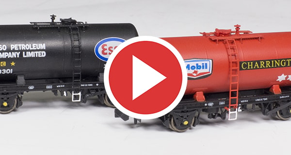 Class-b-64152.jpg