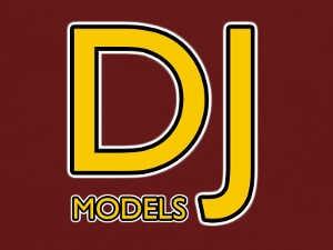 DJModelsLogo-43910.jpg