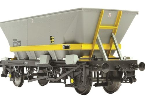 Dapol-HAA-wagon-7F-048-008-02_LEAD-25599.jpg