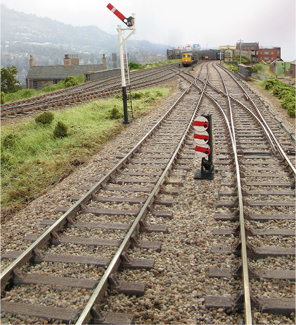 bullhead rail black country blues