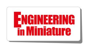 EIM-Brand-logo-53320.jpg