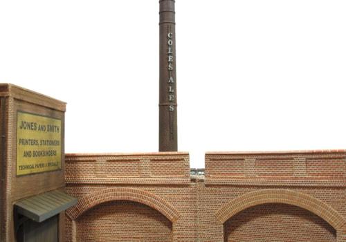 Finished-chimney-87366.jpg
