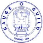 Guild-logo-blue-46304.jpg