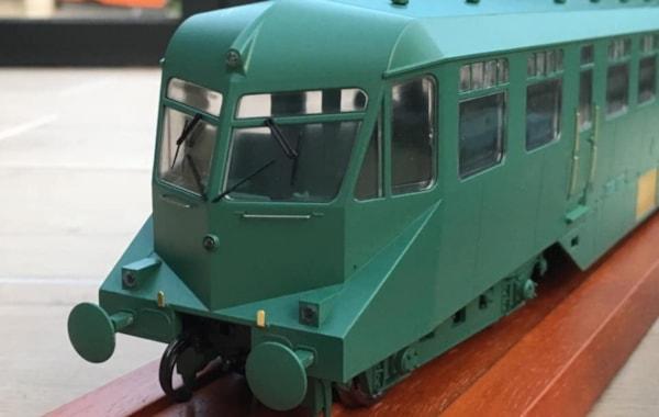 Heljanrailcars-(4)-14193.jpg