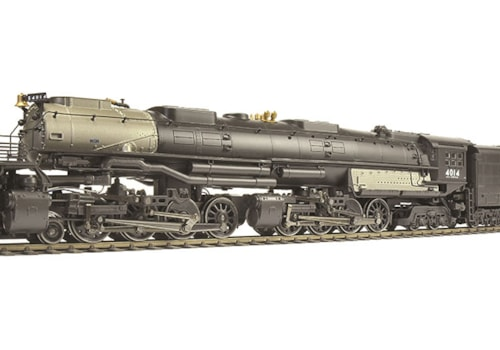 Hornby-Big-Boy-01-WEB-42634.jpg