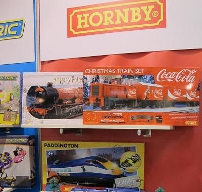 Hornbystand5-51218.jpg
