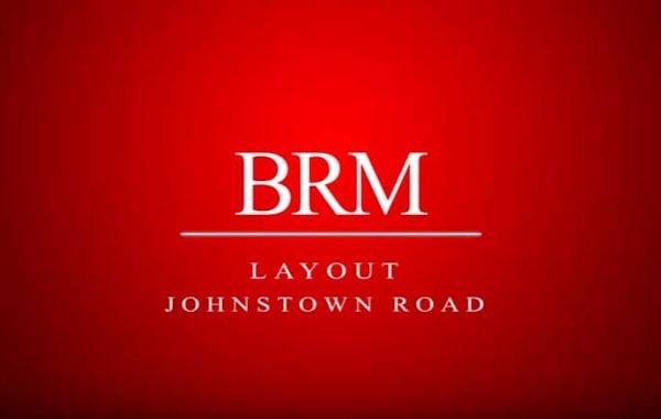 Johnstown-road-model-railway-04515.jpg