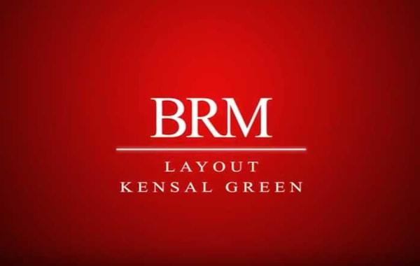 Kensal-green-11340.jpg