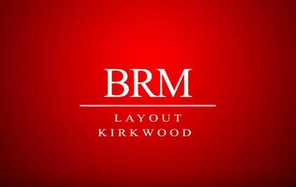 Kirkwood-51575.jpg