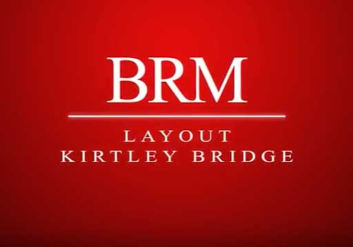 Kirtley-Bridge-27480.jpg
