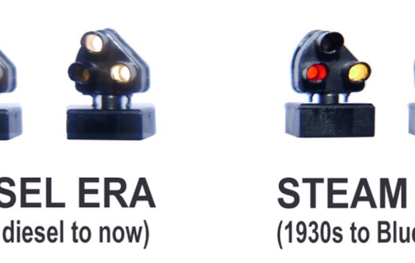 LEDs-24005.jpg