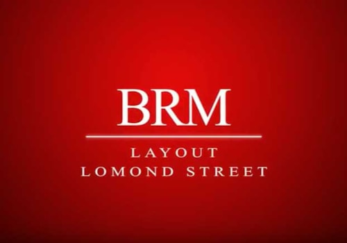 Lomond-street-22355.jpg