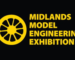 MidlandsModel19-Logo-74052.jpg