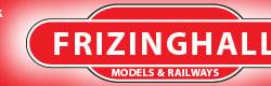 Model-Shop-Directory-Banner-93519.jpg
