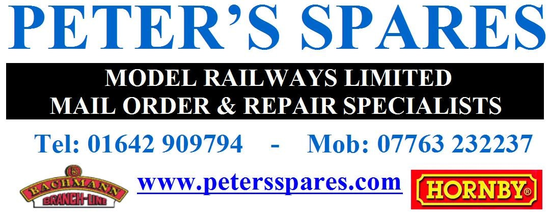 NEW-LOGO-PETERS-SPARES-29385.jpg