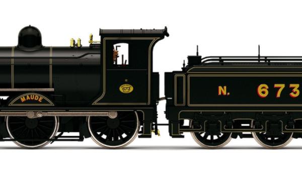 R3600TTS-77735.jpg
