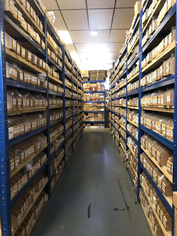 Spares-Warehouse-26619.JPG